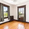 Great room-Bedroom -1