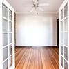 Great room-Bedroom -8