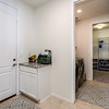 Mudroom-Laundry-1