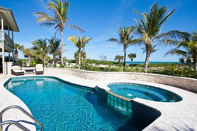 1496 Treasure Cove - January 25, 2012-5