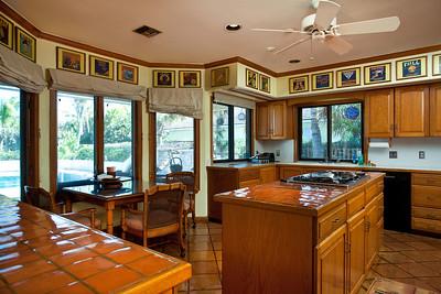 1496 Treasure Cove - January 25, 2012-126-Edit