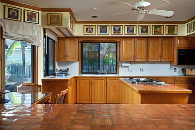 1496 Treasure Cove - January 25, 2012-141-Edit