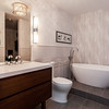 Master Bath-2