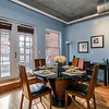 Living-Dining-Kitchen-15