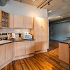 Living-Dining-Kitchen-13