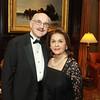 Houston Grand Opera 2014