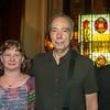 Houston Grand Opera - Lincoln Center Festival 2014