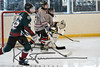 1803_14U Hockey_0388