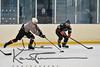 1803_14U Hockey_0407