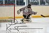 1803_14U Hockey_0351