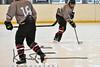 1803_14U Hockey_0377