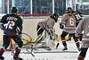 1803_14U Hockey_0385