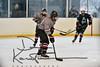 1803_14U Hockey_0399