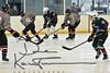 1803_14U Hockey_0357