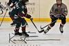 1803_14U Hockey_0457