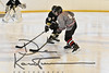 1803_14U Hockey_0736