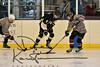 1803_14U Hockey_0746
