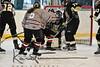 1803_14U Hockey_0747