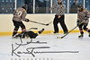 1803_14U Hockey_0768