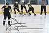1803_14U Hockey_0732