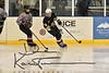 1803_14U Hockey_0733