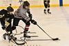 1803_14U Hockey_0752