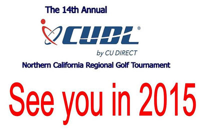 14th Annual CUDL Northern California Regional Golf Tournament
