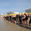 14th Annual Mullet Man Triathlon-2010 : 1 gallery with 1208 photos