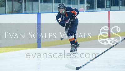 EvanScales-5P6A9375-EDIT