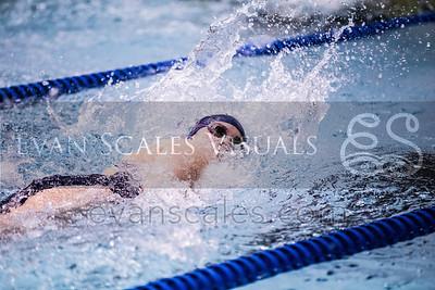 EvanScales-IMG_1672-EDIT