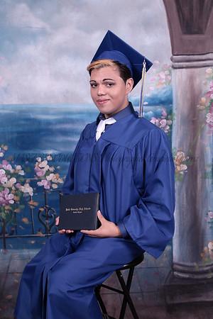 Graduacion Gustavo Mendoza