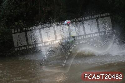FCAST20482