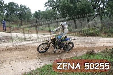 ZENA 50255