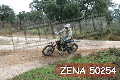 ZENA 50254