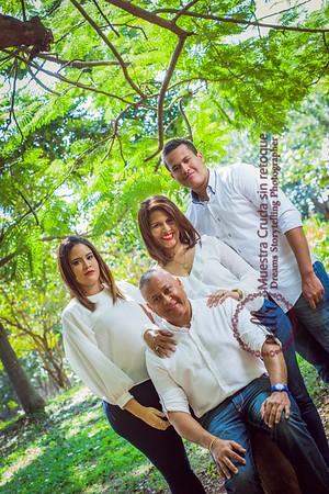 NDLR nadiaofertas@gmail.com 809.481.9987 * 849.353.8299