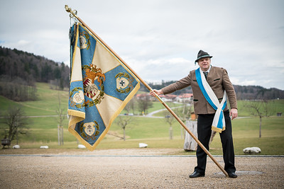 150_Jahre_Veteranen_Samerberg_2020_Foto_Team_F8_C_Tharovsky-web-008