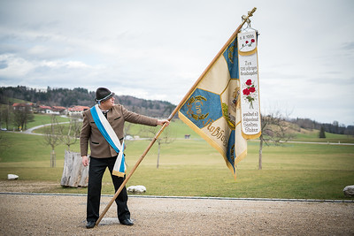 150_Jahre_Veteranen_Samerberg_2020_Foto_Team_F8_C_Tharovsky-web-009