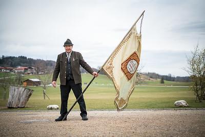 150_Jahre_Veteranen_Samerberg_2020_Foto_Team_F8_C_Tharovsky-web-014