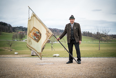 150_Jahre_Veteranen_Samerberg_2020_Foto_Team_F8_C_Tharovsky-web-015