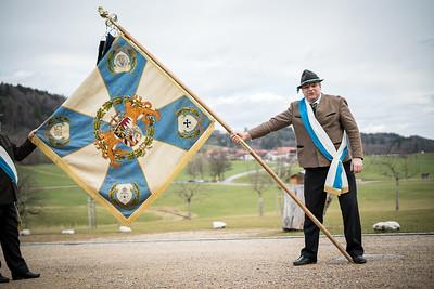 150_Jahre_Veteranen_Samerberg_2020_Foto_Team_F8_C_Tharovsky-web-006