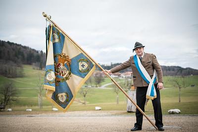 150_Jahre_Veteranen_Samerberg_2020_Foto_Team_F8_C_Tharovsky-web-007