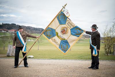 150_Jahre_Veteranen_Samerberg_2020_Foto_Team_F8_C_Tharovsky-web-010