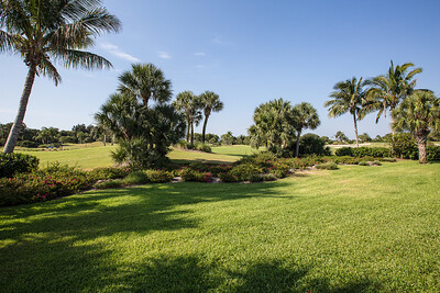 150 Seaspray Lane - Orchid Island Golf-11