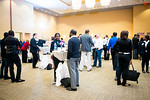 15034-event-Business Networking Night-9262