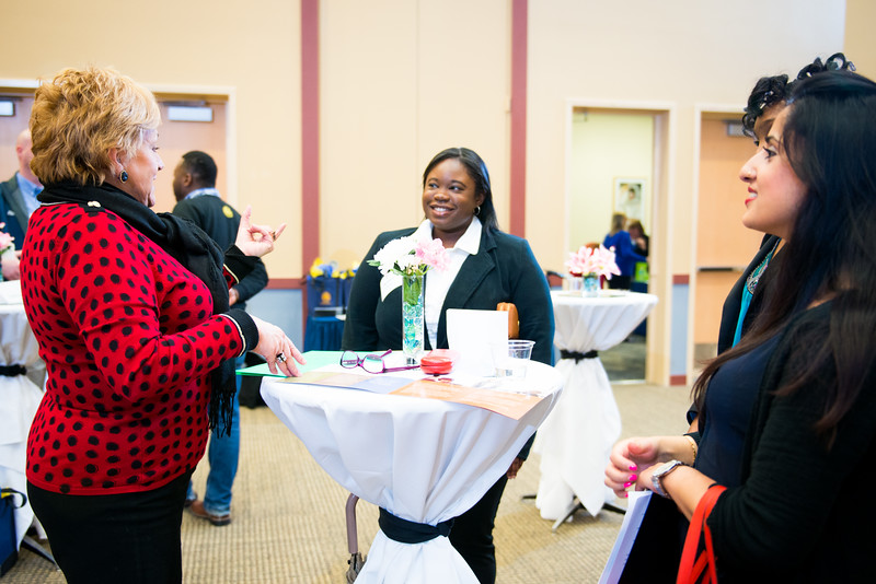 15034-event-Business Networking Night-9233