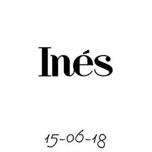 15.06.18 Inés