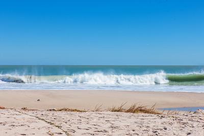 1507 Ocean Drive - Village By the Sea -287