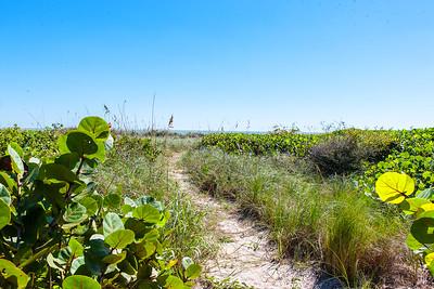 1507 Ocean Drive - Village By the Sea -322