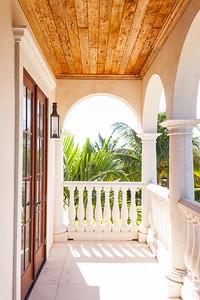 1507 Ocean Drive - Village By the Sea -239