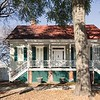 For Lease - Downtown Columbia, South Carolina<br /> 1507 Richland Street<br /> Renovated Historic Home built prior to 1830